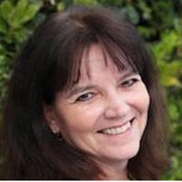 Diana Tolsma-Secretary